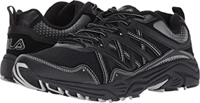 9ac51c579b34 Image Unavailable. Image not available for. Colour  Fila Men s Headway 7 ...
