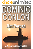 Silent Warpath (Sean Quinlan Book 1)