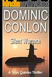 Silent Warpath (Sean Quinlan Book 1)