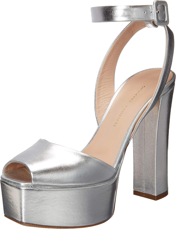 Giuseppe Zanotti Women's I700055 Sandal