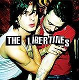 The Libertines [輸入アナログ盤 / 1LP] (RTRADLP166) [12 inch Analog]