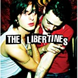 Libertines LP