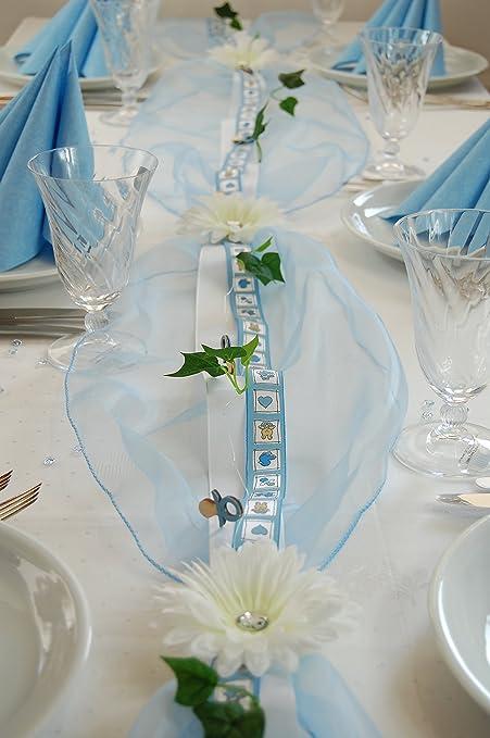 Fibula Style Set Complet Little Prince Taille M Decoration De