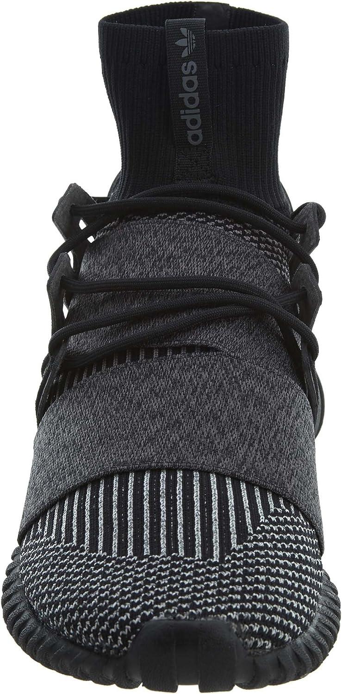 preschool adidas Tubular Doom Sock PK Amazon.com | adidas Tubular Doom PK Men's Shoes | Basketball