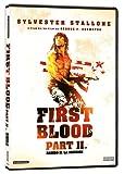 Rambo: First Blood Part 2 (Bilingual)