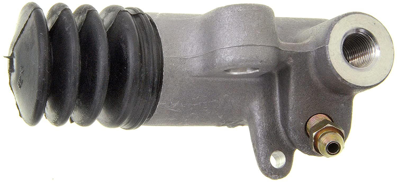Dorman CS37500 Clutch Slave Cylinder Dorman First Stop