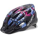Giro Flume Youth Bike Helm