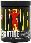 Creatina Powder (2x200g) Universal Nutrition