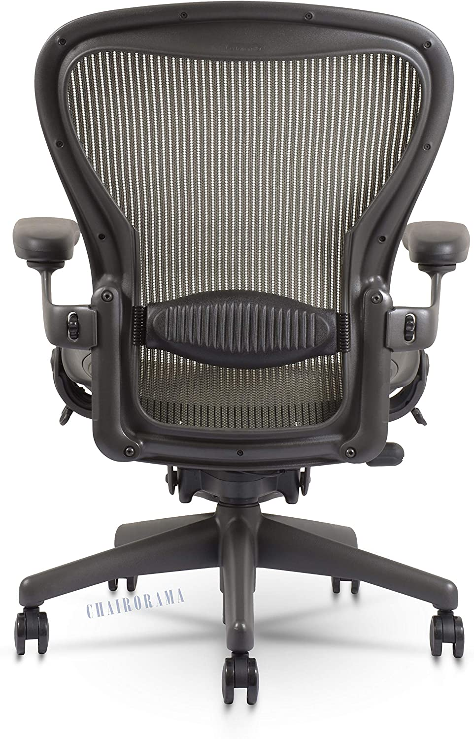 81%2BiGlhXnQL. AC SL1500 - What is The Best Chair For Sciatica Nerve Problems? Get Relief from Sciatica Pain - ChairPicks