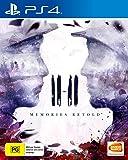 11-11 Memories Retold (PlayStation 4)