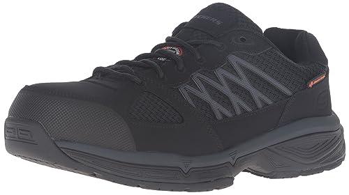 dividir Bloquear Extra  Compra > zapatos skechers hombre amazon mexico- OFF 76 ...