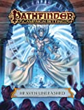 Pathfinder Campaign Setting: Heaven Unleashed