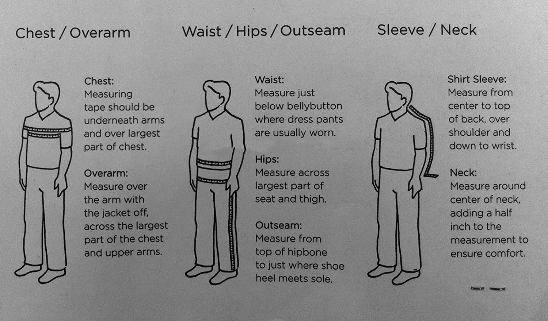 Inc FDSSMJ209A Mens Shawl Collar Tuxedo Suit Jacket Formal Dress Shops