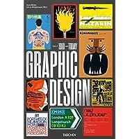 Graphic design 02 : 1960-today
