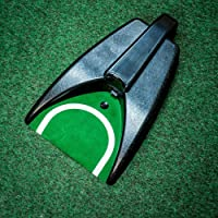 The Source Wholesale Putt Returner