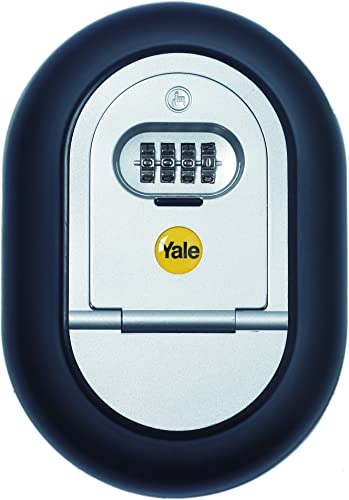 Yale Y500 Key Access