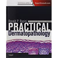 Practical Dermatopathology