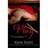 Play (Stage Dive Series Book 2) (English Edition)