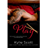 Play (Stage Dive Series Book 2)