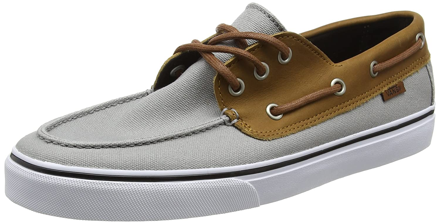 Vans Chauffeur Sf Washed Black Mens Skate Shoes D Island Casual Zappato England Suede Dark Brown Fashion Sneakers