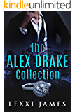 The Alex Drake Collection (The Alex Drake Series)