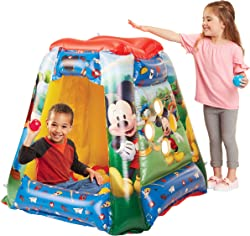 Mickey Mouse 94785 Ball Pit