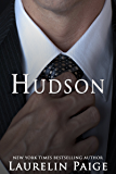 Hudson (Fixed Book 4)