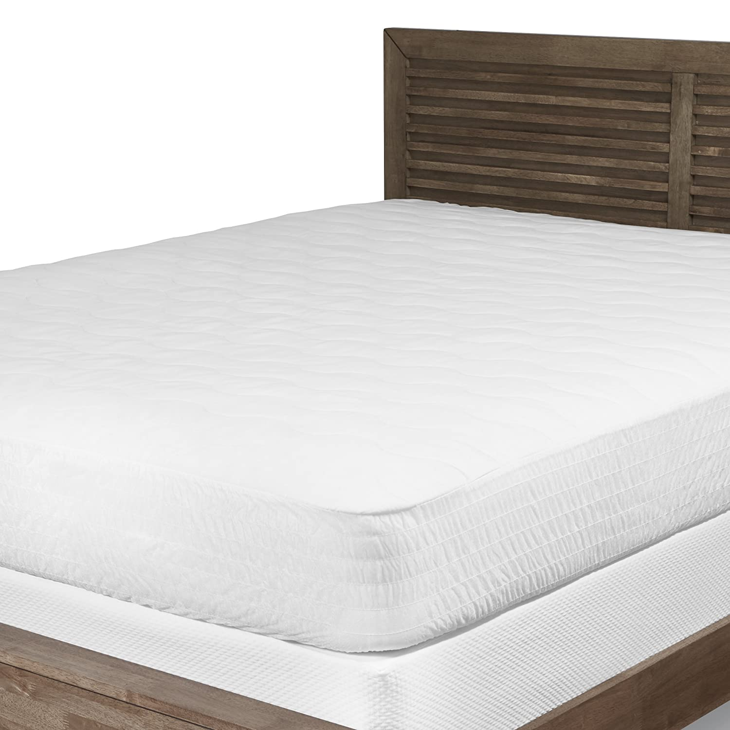 tuddal ikea is products white since gb it home packed roll topper mattresses standard easy en to mattress toppers pad double bring art