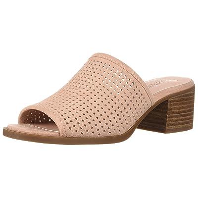Koolaburra by UGG Women's W | Sport Sandals & Slides