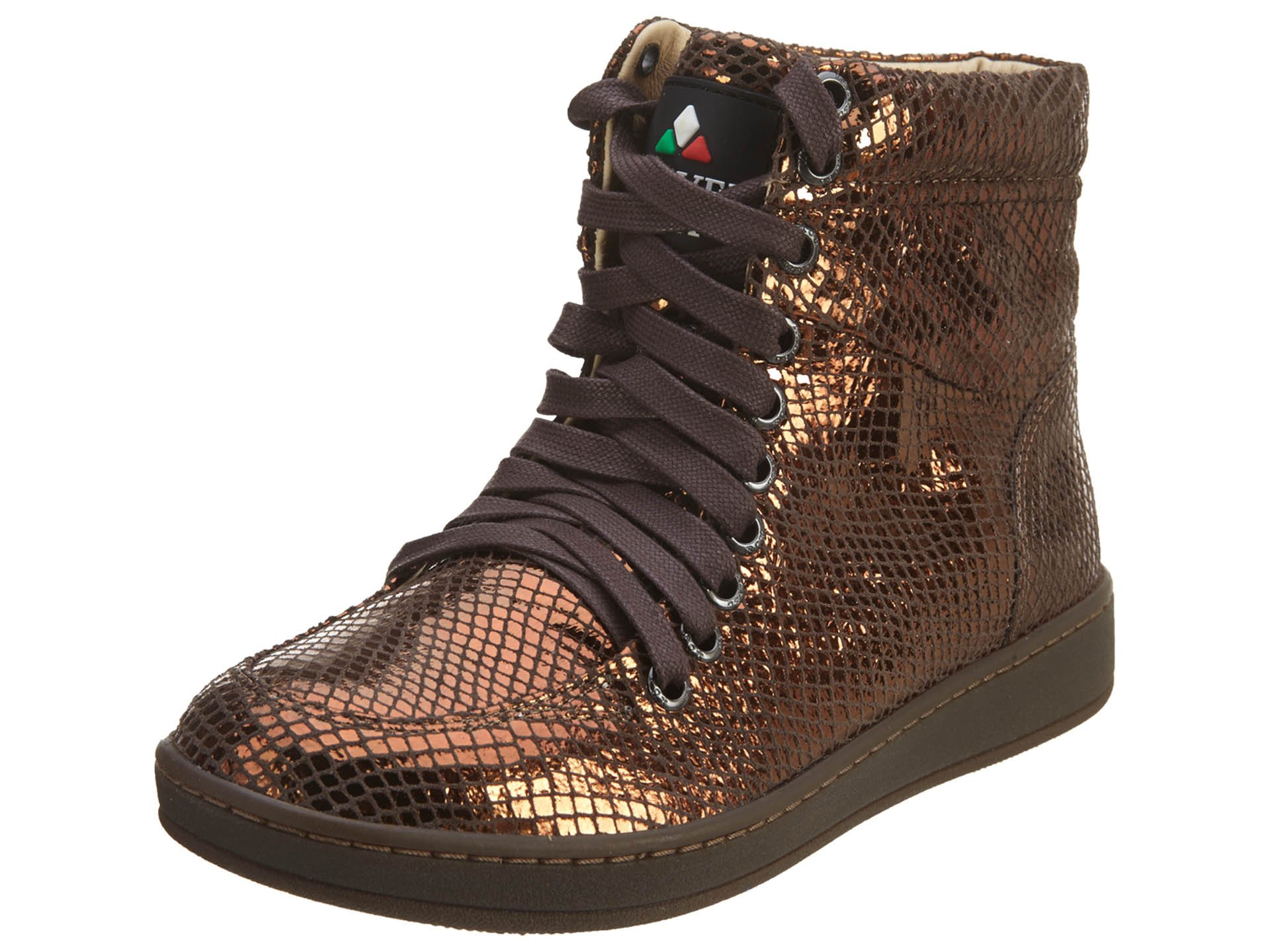 Travel Fox 900 Series Embossed Snakeskin Womens Style: 914820-52 Size: 38 by TRAVEL FOX