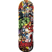"""Hedstrom Avengers Bop Inflatable Punching Bag, 36"""", Red"""