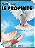 Le Prophète (French Edition)