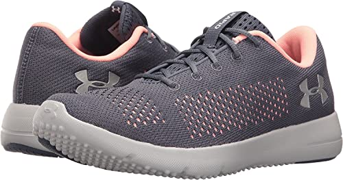 Ua W Rapid Le Running Shoes