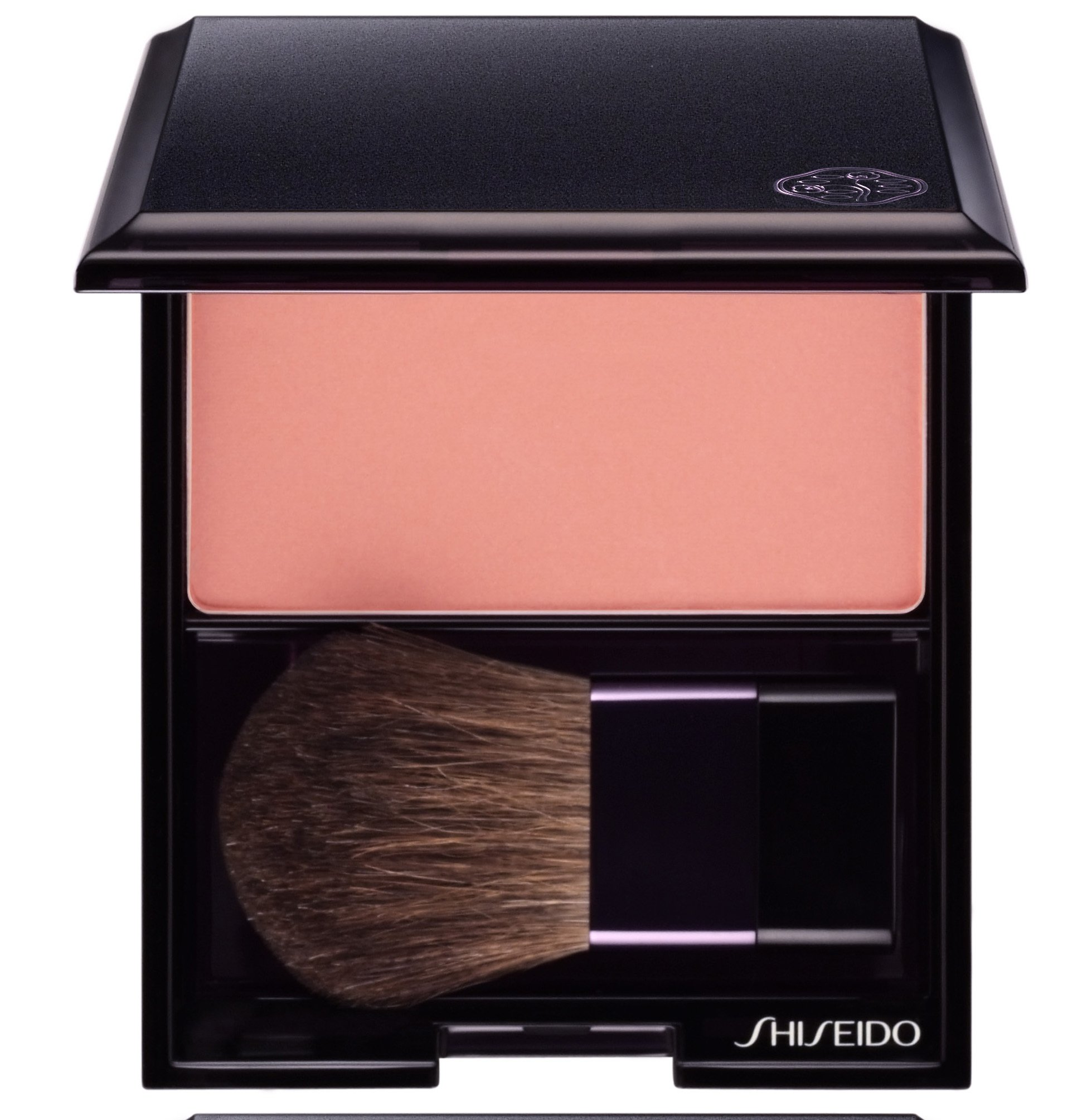 Shiseido Luminizing Satin Face Color, Pk304 Carnation, 0.22 Ounce
