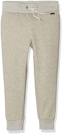 Pepe Jeans London Girl s Rafaelli Jr Sports Trousers  Amazon.co.uk ... d2bd86726c2