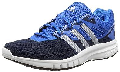 Adidas Galaxy 2 M Zapatillas para Hombre: adidas: Amazon.es: Zapatos y complementos