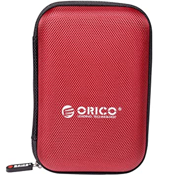 Amazon.com: ORICO Serie PHD: Computers & Accessories