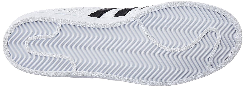 finest selection 4973f f4aa3 Adidas - Basket Superstar Aq8333 Blanc  adidas Originals  Amazon.fr   Chaussures et Sacs