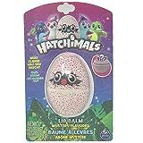 New! Hatchimals Colleggtible Mystery Flavor Lip