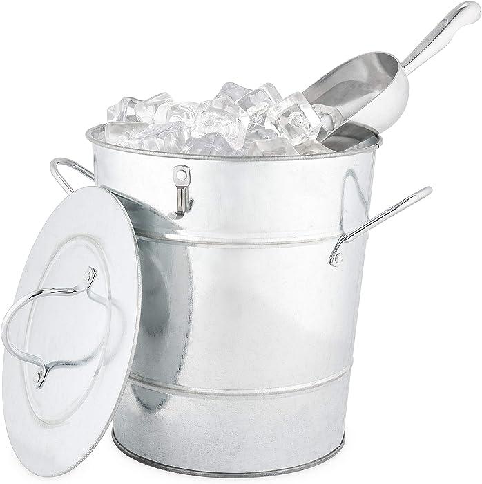 Top 8 Mini Sloqw Cooker