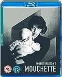 Mouchette [Blu-ray]