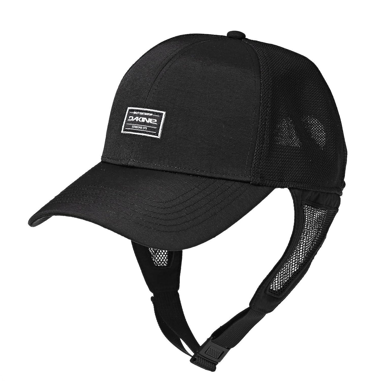 Dakine Men's Surf Trucker Hat 10001858