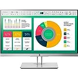 HP EliteDisplay E223 Monitor **New Retail**, 1FH45AA#ABB (**New Retail** 21,5 (1920x1080) Full HD 1080p - IPS)