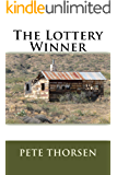 The Lottery Winner