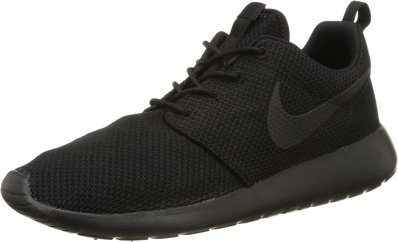 | Nike Men's Roshe Run | Road Running