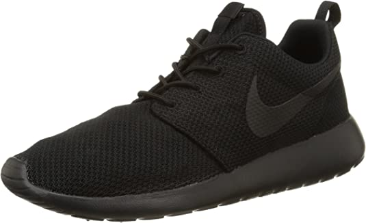 Adivinar Posada micro  Nike Roshe One Mens Shoes | Road Running - Amazon.com