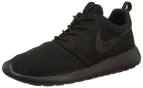 wholesale dealer 21af5 02f2c Nike Roshe One - Zapatillas para Hombre Amazon.es Zapatos y complementos