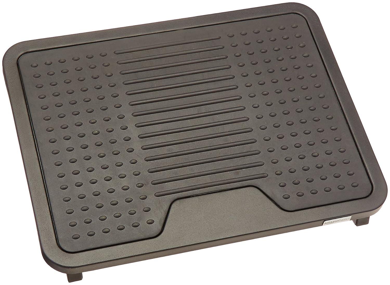 AmazonBasics Fußauflage/Fußstütze DSN-02310
