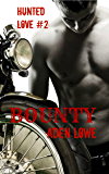 Bounty (Hunted Love Book 2)