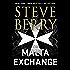 The Malta Exchange: Cotton Malone, Book 14